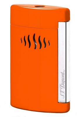 S.T. Dupont MaxiJet-2 Korallen orange