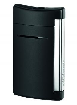 S.T. Dupont MiniJet schwarz matt