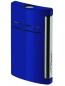 S.T. Dupont Feuerzeug MaxiJet Jet-Flamme nachtblau