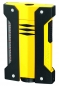 S.T. Dupont Feuerzeug Defi Extreme gelb 021405
