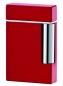 S.T. Dupont Feuerzeug Ligne 8 rot glänzend 025102