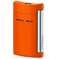 S.T. Dupont Feuerzeug MiniJet Jet-Flamme orange